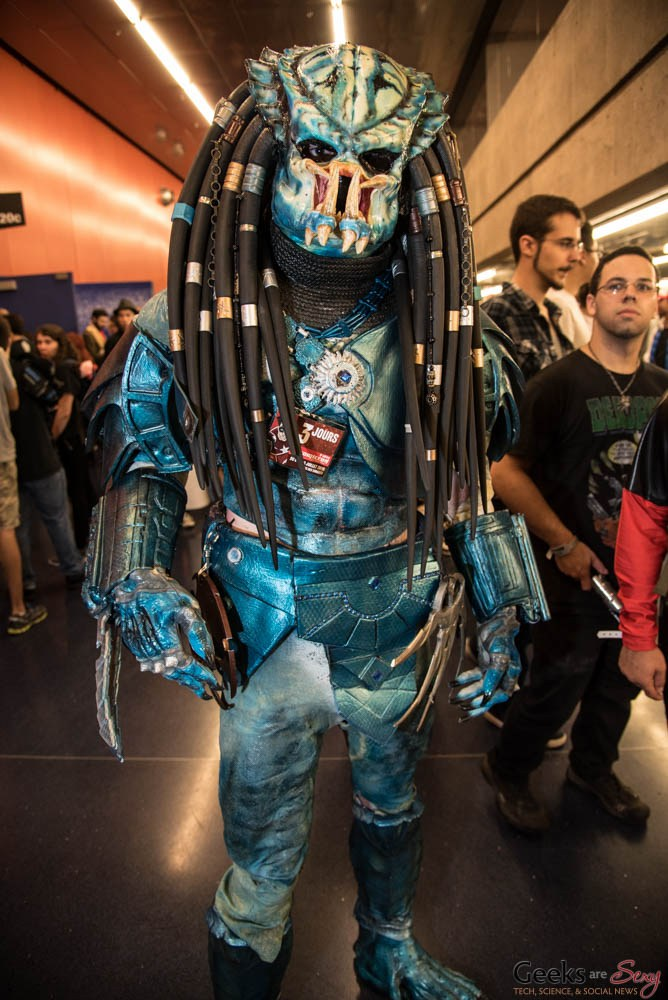 montreal-comic-con-2016-cosplayers (32)