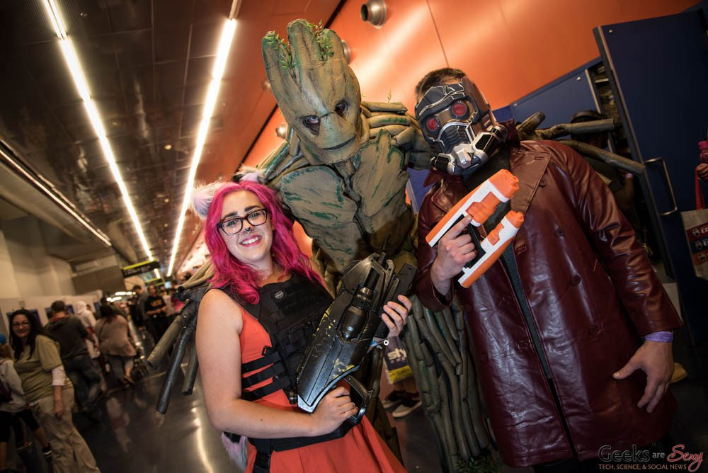 montreal-comic-con-2016-cosplayers (36)