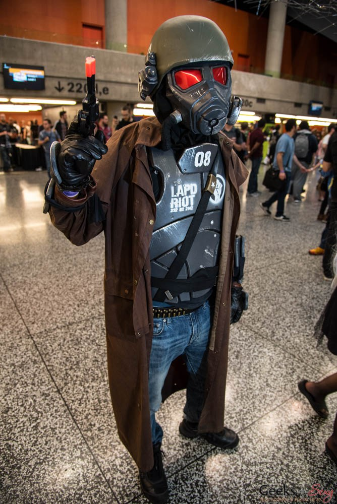 montreal-comic-con-2016-cosplayers (38)