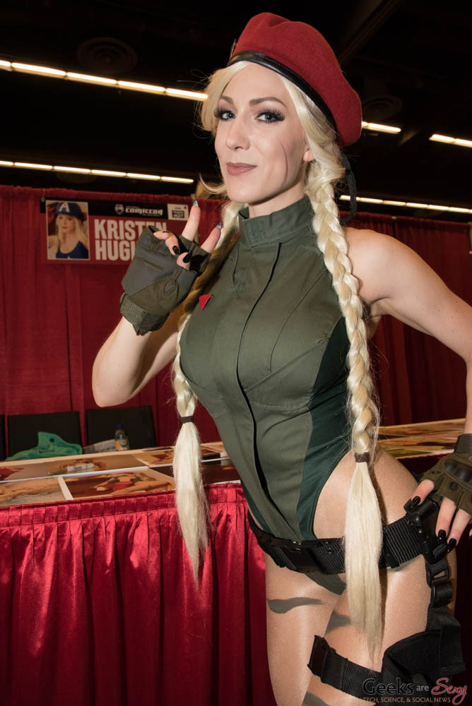 montreal-comic-con-2016-cosplayers (40)