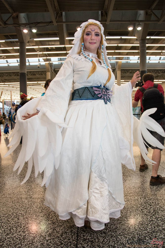montreal-comic-con-2016-cosplayers (5)