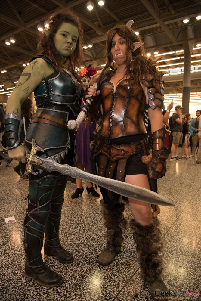 montreal-comic-con-2016-cosplayers (7)