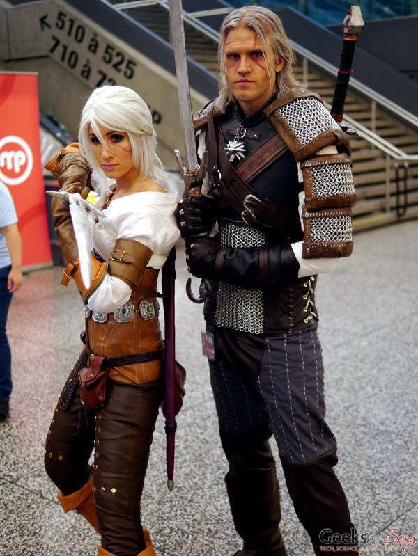 montreal-comic-con-2016-cosplayers (9)