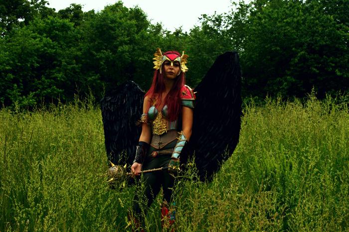 mulher-gaviao-cosplay (1)