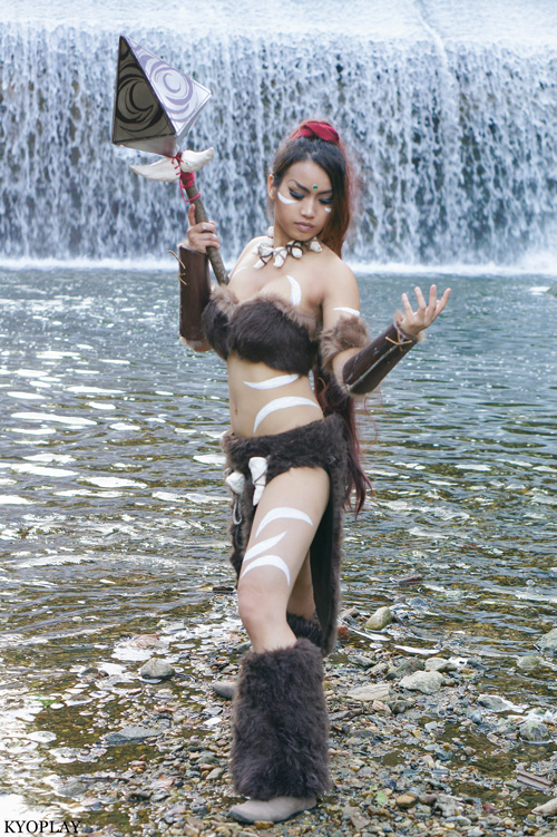 nidalee-cosplay-lol (1)