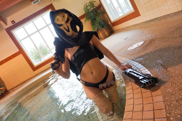 pool-party-reaper-version (4)
