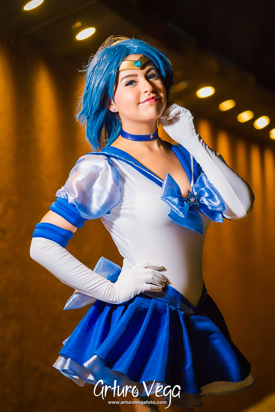 Sailor-Mercury-cosplay (9)