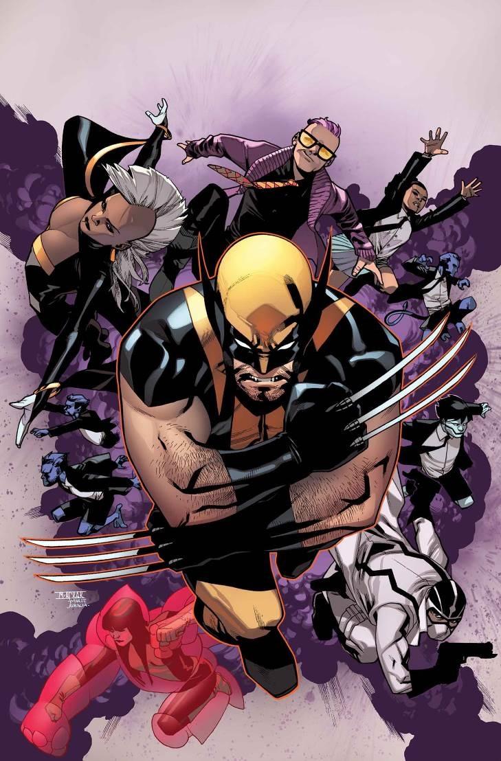 Wolverine-ccxp