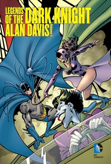 alan-davis-comic