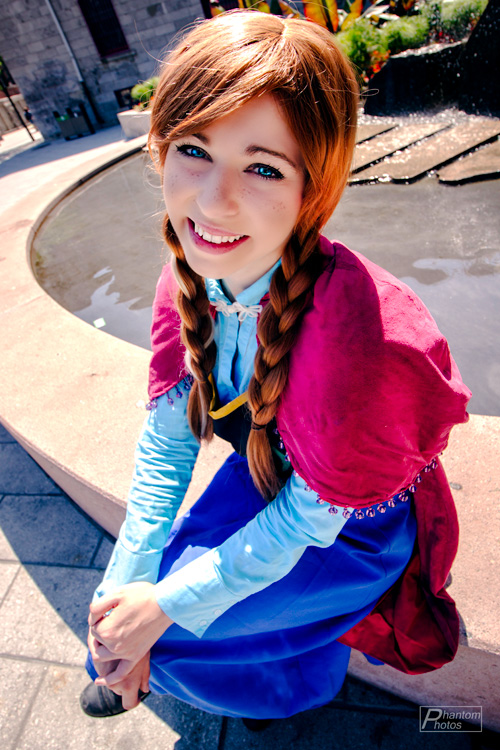 anna-cosplay-frozen (1)