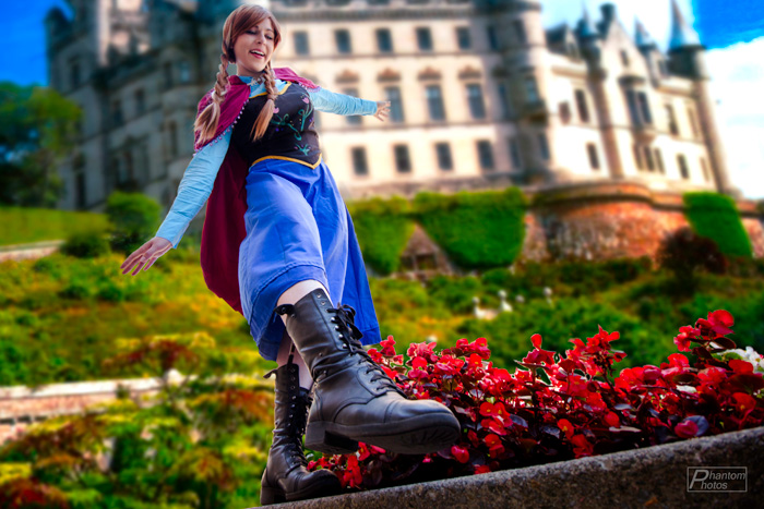anna-cosplay-frozen (2)
