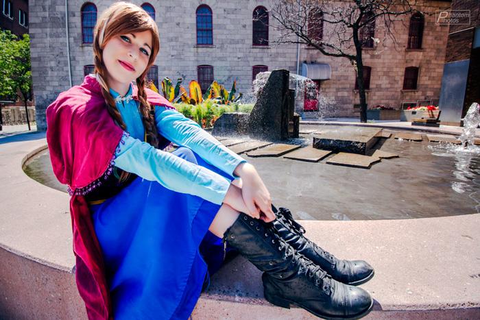 anna-cosplay-frozen (3)
