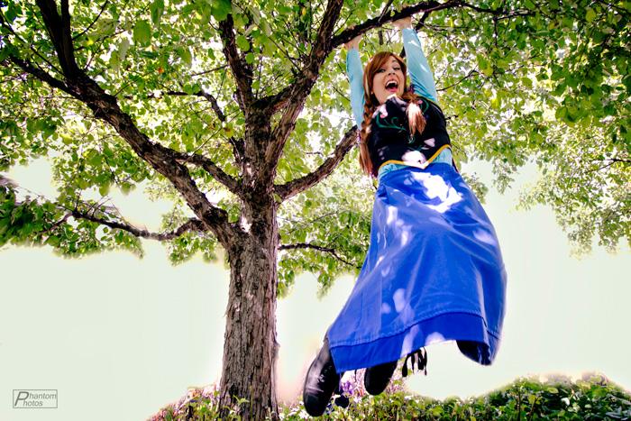 anna-cosplay-frozen (4)