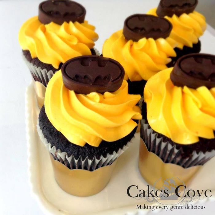 arlequina-bolos-cupcakes (12)