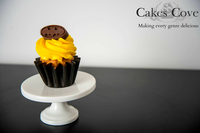 arlequina-bolos-cupcakes (13)