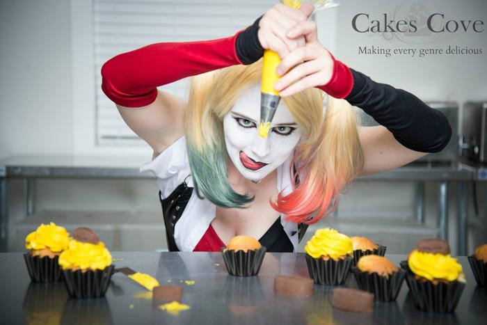 arlequina-bolos-cupcakes (14)