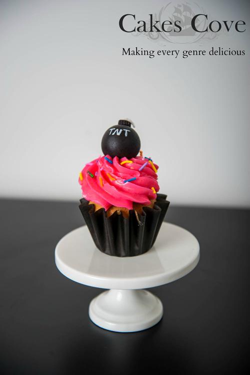 arlequina-bolos-cupcakes (18)