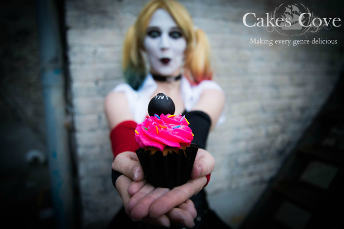 arlequina-bolos-cupcakes (20)