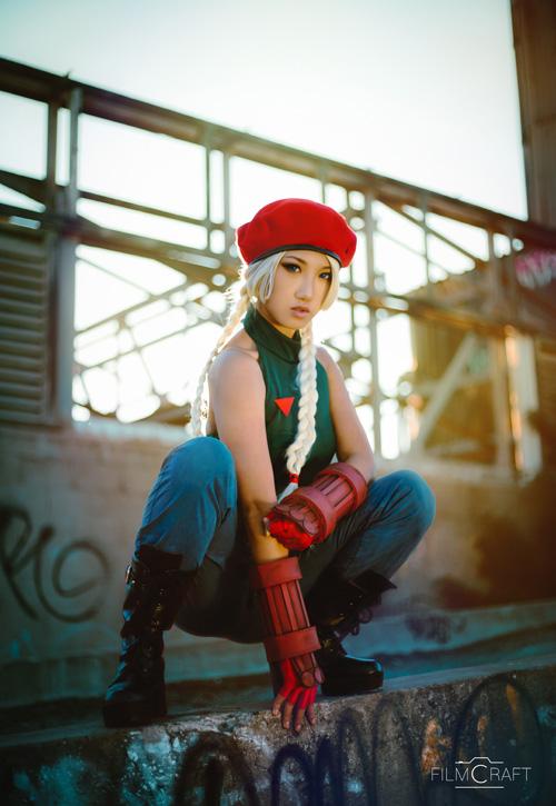 cammy-cosplay-street-fighter (2)