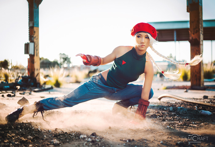 cammy-cosplay-street-fighter (3)