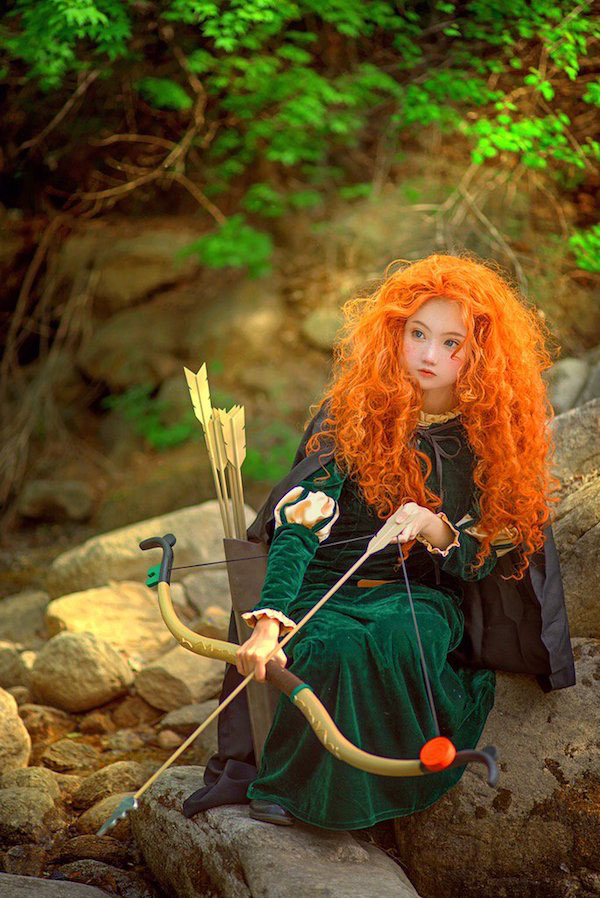 cosplay-merida-valente (1)
