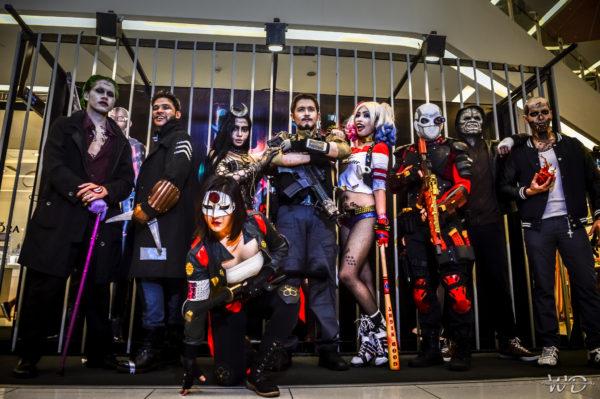 esquadrao-suicida-cosplay (2)