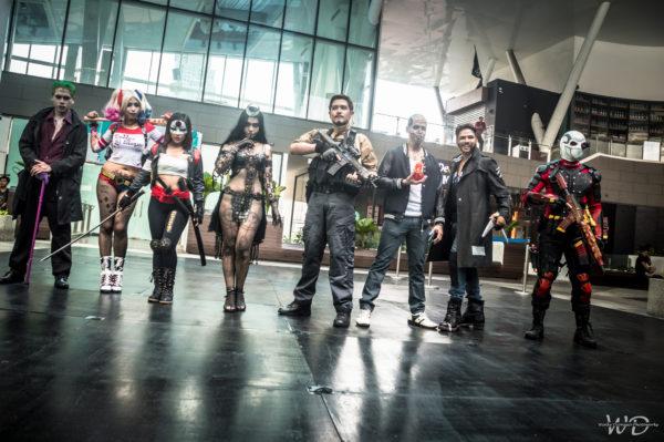 esquadrao-suicida-cosplay (3)