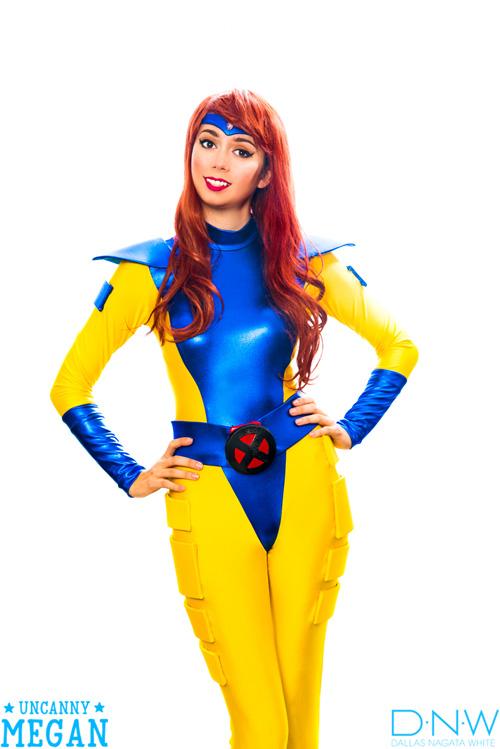 jean-grey-x-men-cosplay (3)