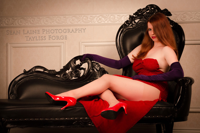 jessica-rabbit-cosplay (1)