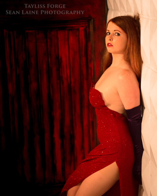 jessica-rabbit-cosplay (5)