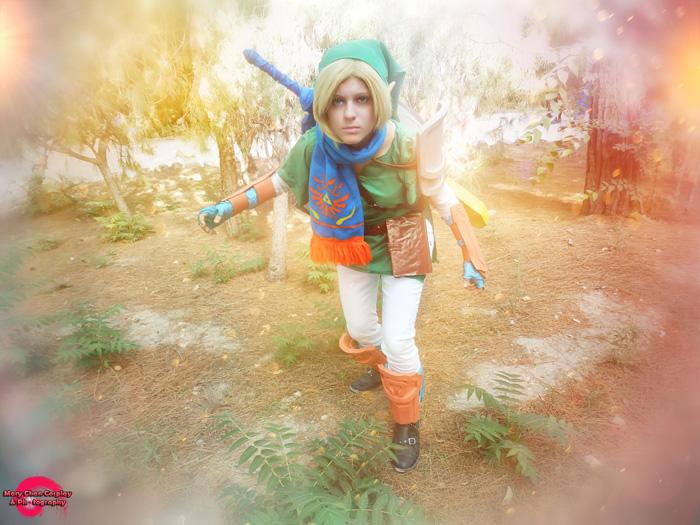 link-zelda-cosplay (11)