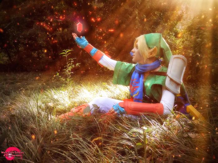 link-zelda-cosplay (12)