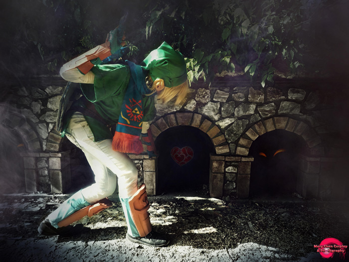 link-zelda-cosplay (13)