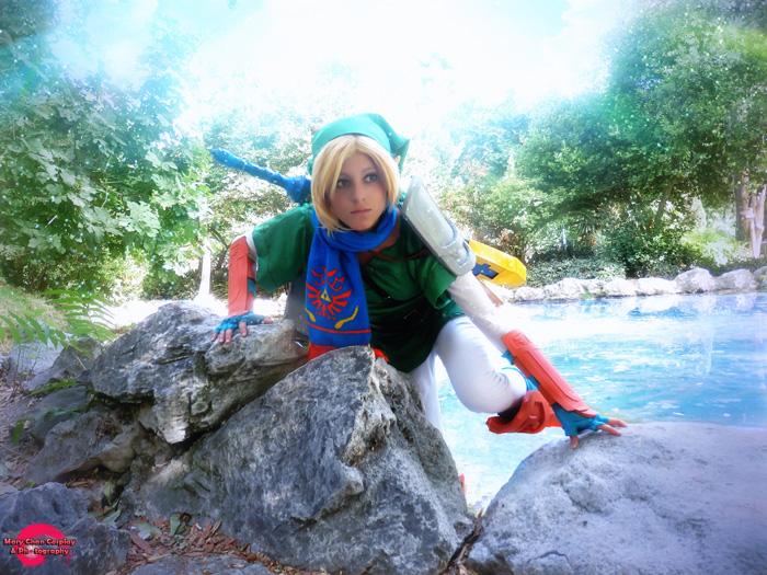 link-zelda-cosplay (14)