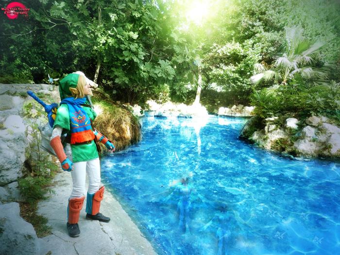 link-zelda-cosplay (15)