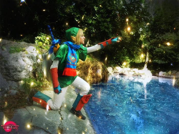 link-zelda-cosplay (16)
