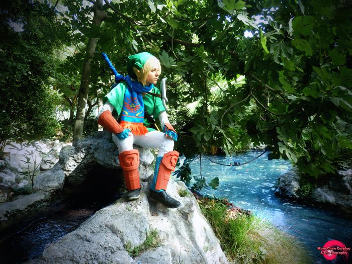 link-zelda-cosplay (17)