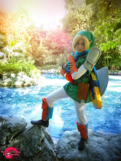 link-zelda-cosplay (18)