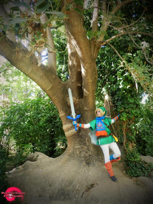 link-zelda-cosplay (20)