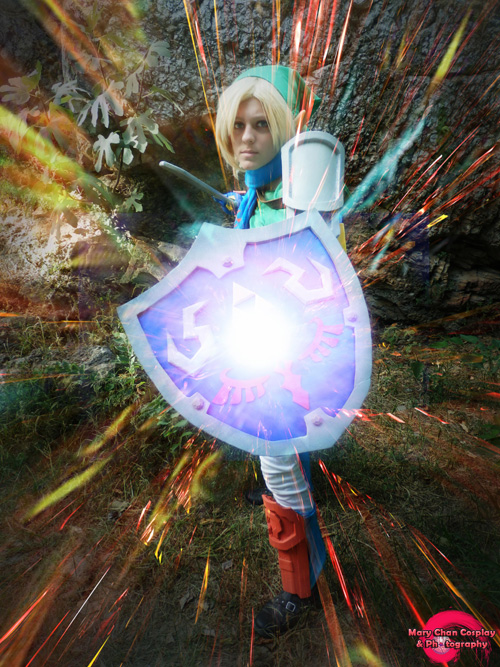 link-zelda-cosplay (21)