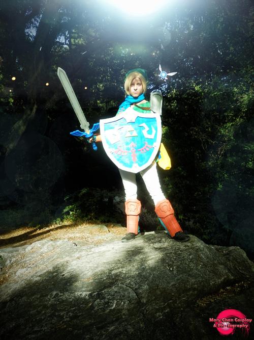 link-zelda-cosplay (22)