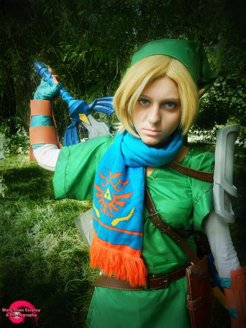 link-zelda-cosplay (3)