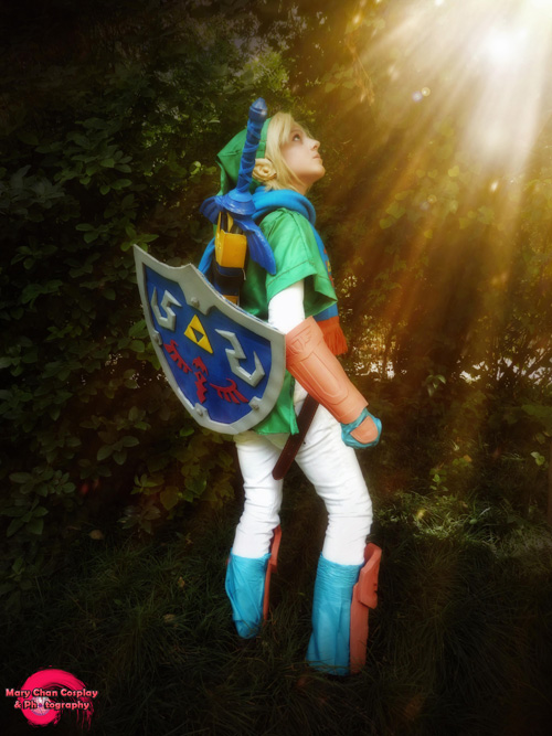 link-zelda-cosplay (4)
