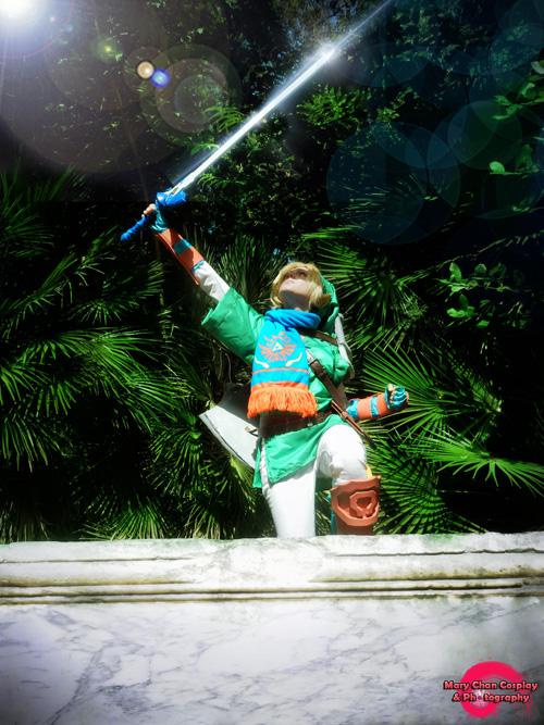link-zelda-cosplay (5)