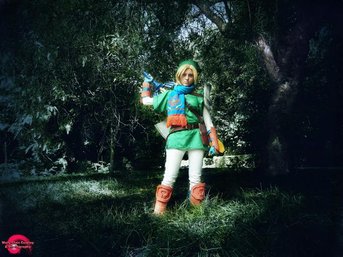link-zelda-cosplay (7)