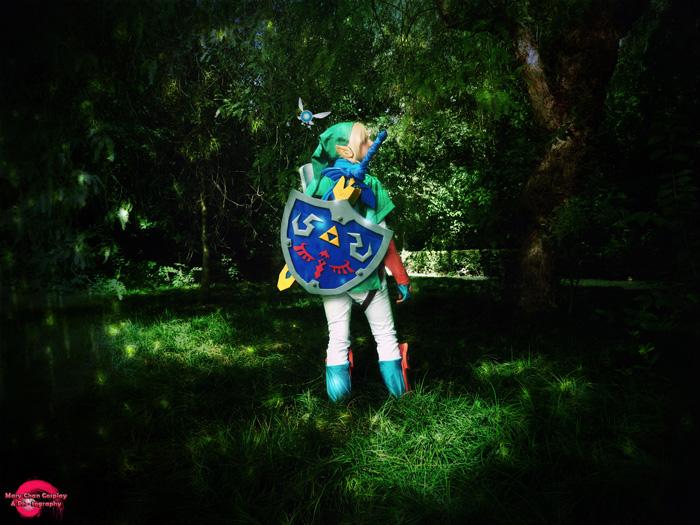 link-zelda-cosplay (8)