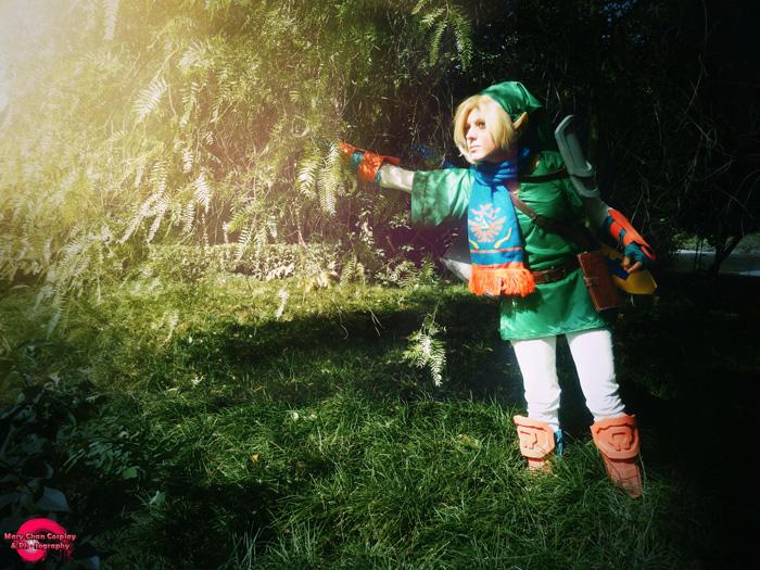 link-zelda-cosplay (9)