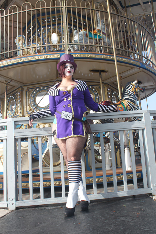 mad-moxxi-cosplay (1)