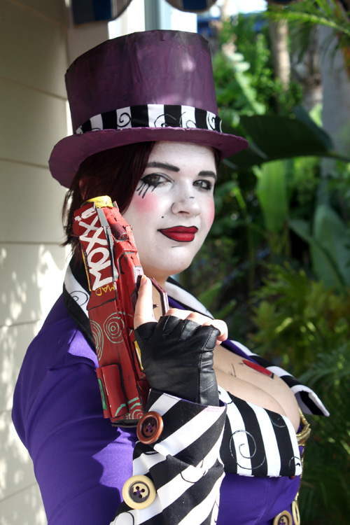 mad-moxxi-cosplay (5)