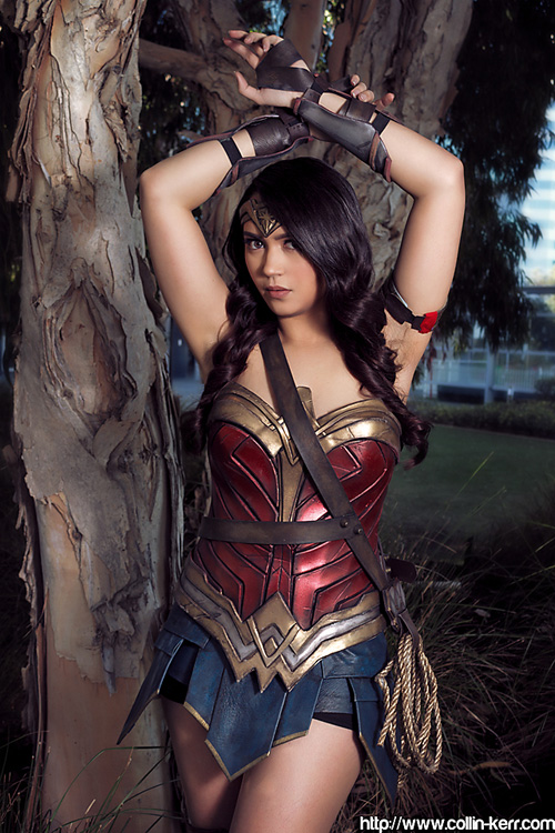 mulher-maravilha-filme-cosplay (2)